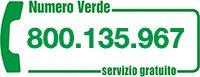 Chiama Numero Verde Last Minute Affari