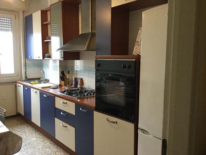 """Cucina """"Veneta Cucine"""""""