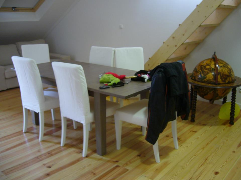 Credenza Ikea Stornas : Mesa de refeição ikea stornas a cadeiras extensível atè u ac