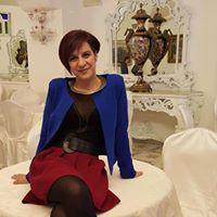 Anna Vetri