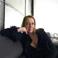 Malandrina Atelier Roberta Canali