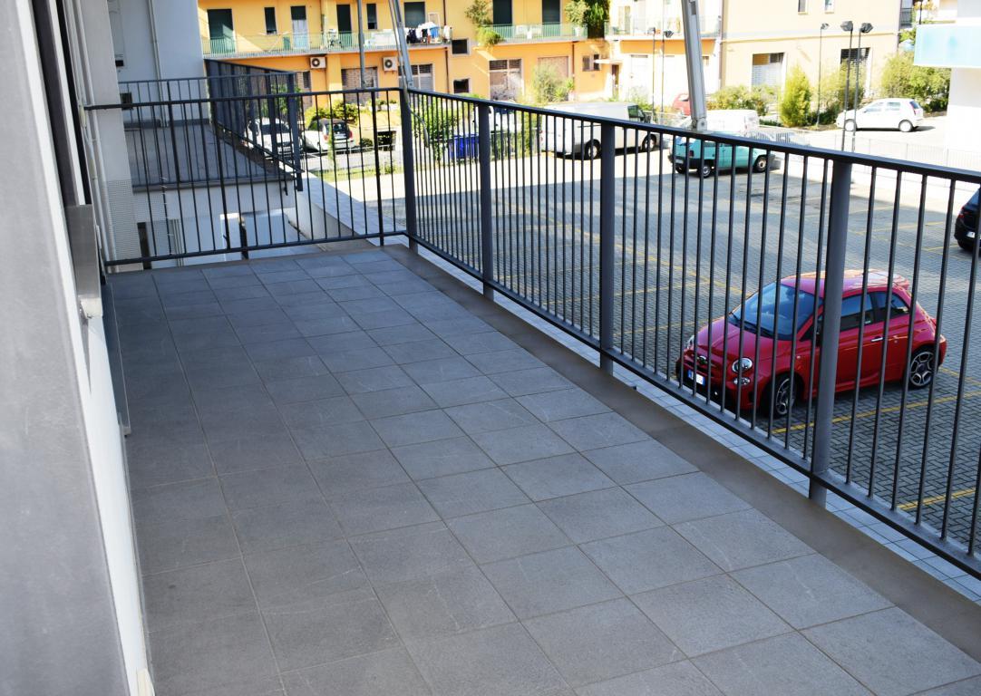 Rif 344 trilocale di recente costruzione in vendita ad albenga - Arredo bagno albenga ...