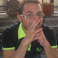 Mario Federico