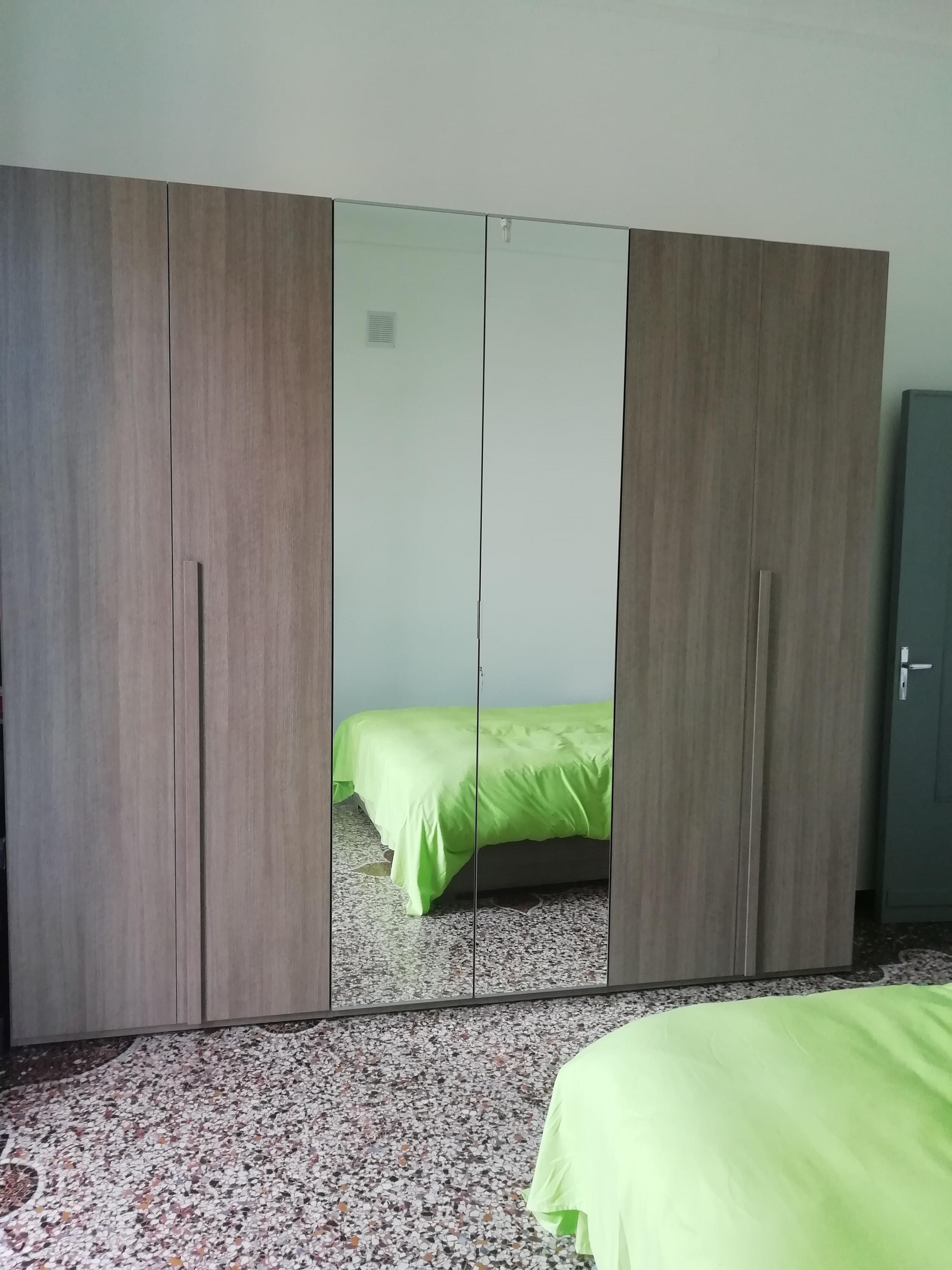 Vendo Camera da letto completa | LastMinuteAffari