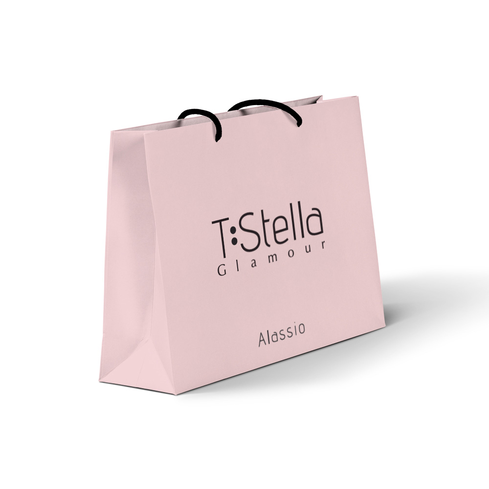 Ti Stella Glamour